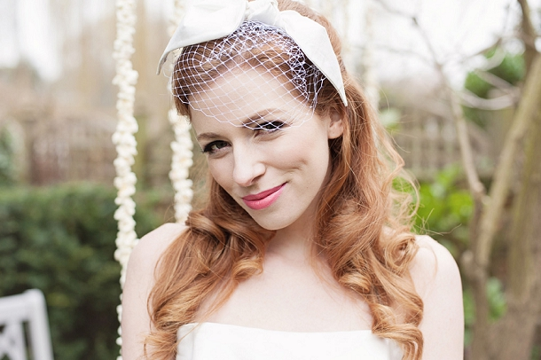 bloved-uk-wedding-blog-valentines-cute-as-candy-inspiration-shoot-fiona-kelly (7)