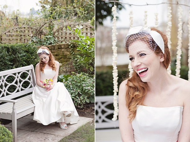 bloved-uk-wedding-blog-valentines-cute-as-candy-inspiration-shoot-fiona-kelly (9)
