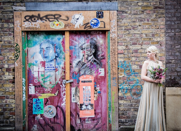 bloved-uk-wedding-blog-city-chic-meets-urban-style (11)