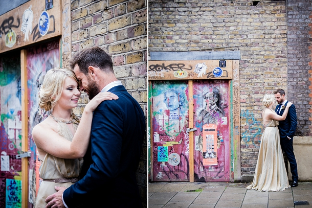bloved-uk-wedding-blog-city-chic-meets-urban-style (13)