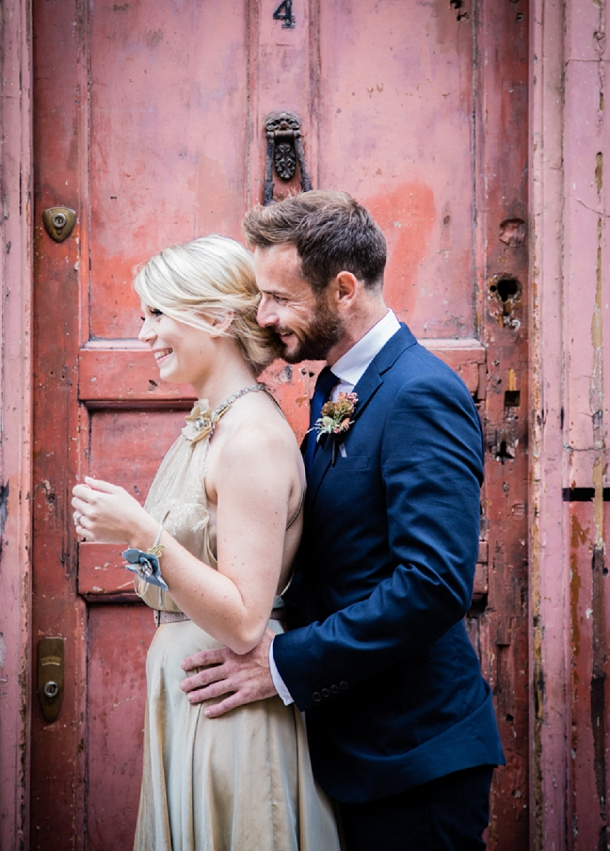 bloved-uk-wedding-blog-city-chic-meets-urban-style (15)