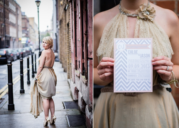 bloved-uk-wedding-blog-city-chic-meets-urban-style (17)