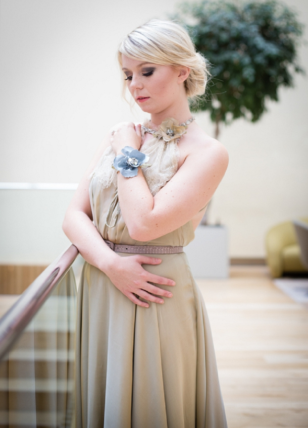 bloved-uk-wedding-blog-city-chic-meets-urban-style (5)