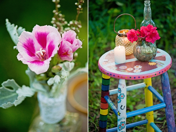 bloved-uk-wedding-blog-hippy-inspired-engagement-session (18)