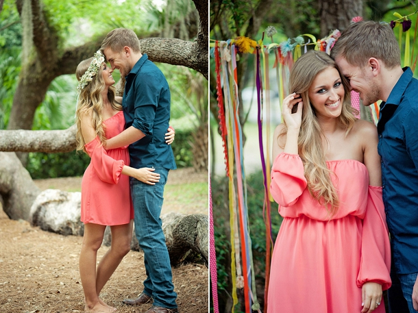 bloved-uk-wedding-blog-hippy-inspired-engagement-session (2)