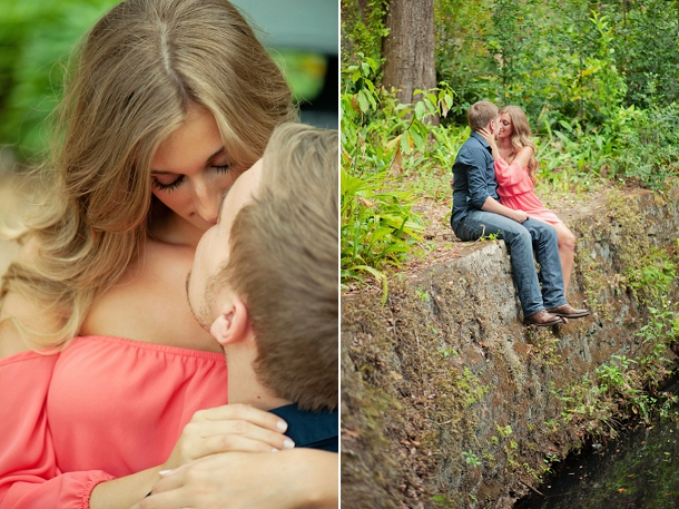 bloved-uk-wedding-blog-hippy-inspired-engagement-session (3)