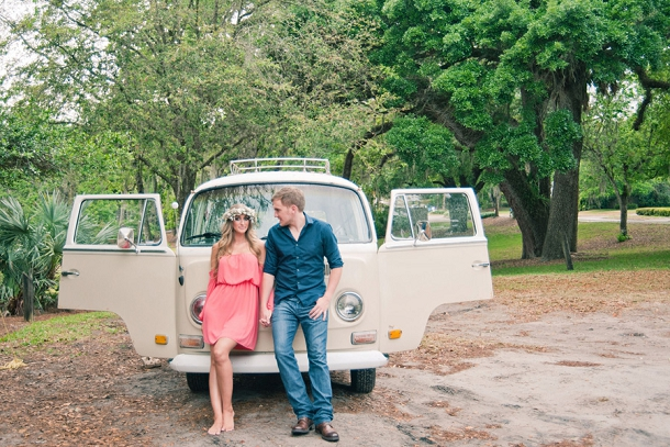 bloved-uk-wedding-blog-hippy-inspired-engagement-session (6)