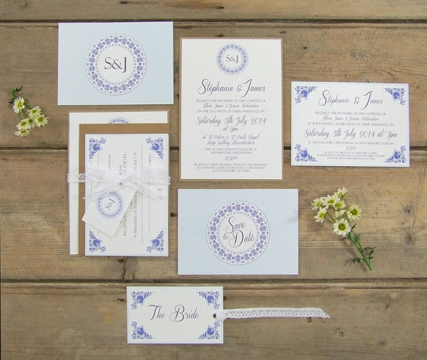 bloved-uk-wedding-blog-knots-and-kisses-china-blue-stationery (1)
