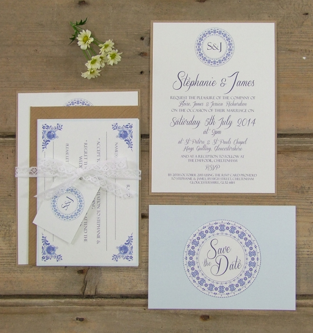 bloved-uk-wedding-blog-knots-and-kisses-china-blue-stationery (2)