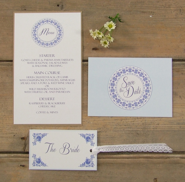 bloved-uk-wedding-blog-knots-and-kisses-china-blue-stationery (4)