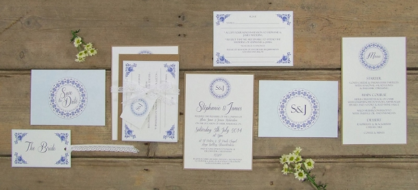 bloved-uk-wedding-blog-knots-and-kisses-china-blue-stationery (5)
