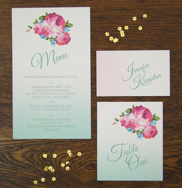 bloved-uk-wedding-blog-knots-and-kisses-floral-ombre-stationery (1)