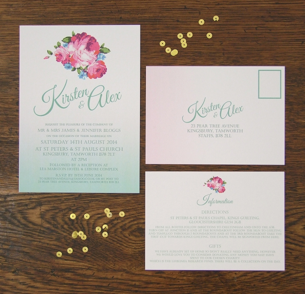 bloved-uk-wedding-blog-knots-and-kisses-floral-ombre-stationery (3)