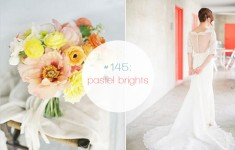 bloved-uk-wedding-blog-pastel-brights-inspiration-ftd