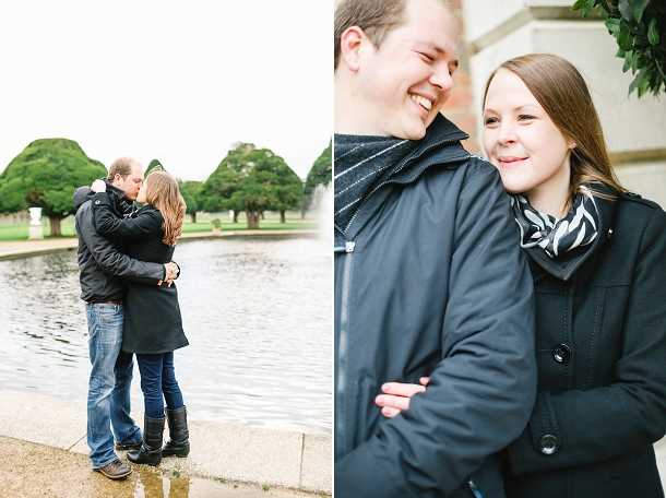 bloved-uk-wedding-blog-popcorn-pinecones-polaroids-engagement-shoot-belle-and-beau-photography (11)