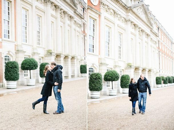 bloved-uk-wedding-blog-popcorn-pinecones-polaroids-engagement-shoot-belle-and-beau-photography (13)