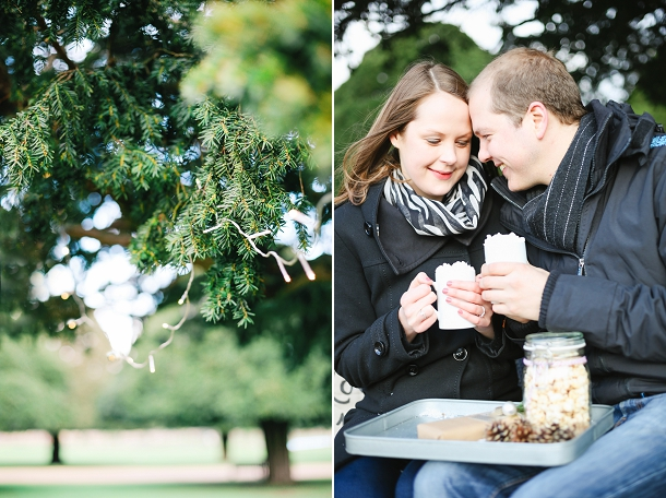 bloved-uk-wedding-blog-popcorn-pinecones-polaroids-engagement-shoot-belle-and-beau-photography (3)