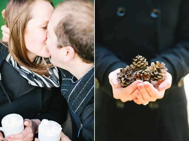 bloved-uk-wedding-blog-popcorn-pinecones-polaroids-engagement-shoot-belle-and-beau-photography (5)