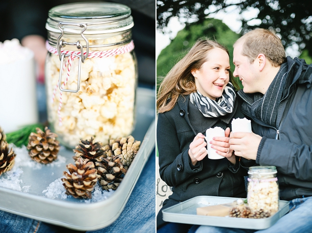 bloved-uk-wedding-blog-popcorn-pinecones-polaroids-engagement-shoot-belle-and-beau-photography (7)