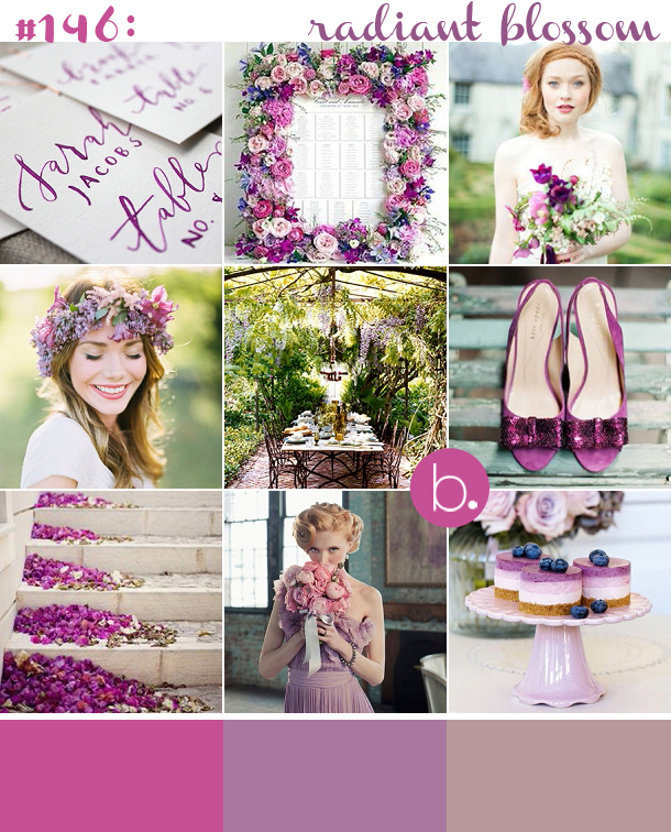 bloved-uk-wedding-blog-radiant-orchid-blossom-inspiration-1