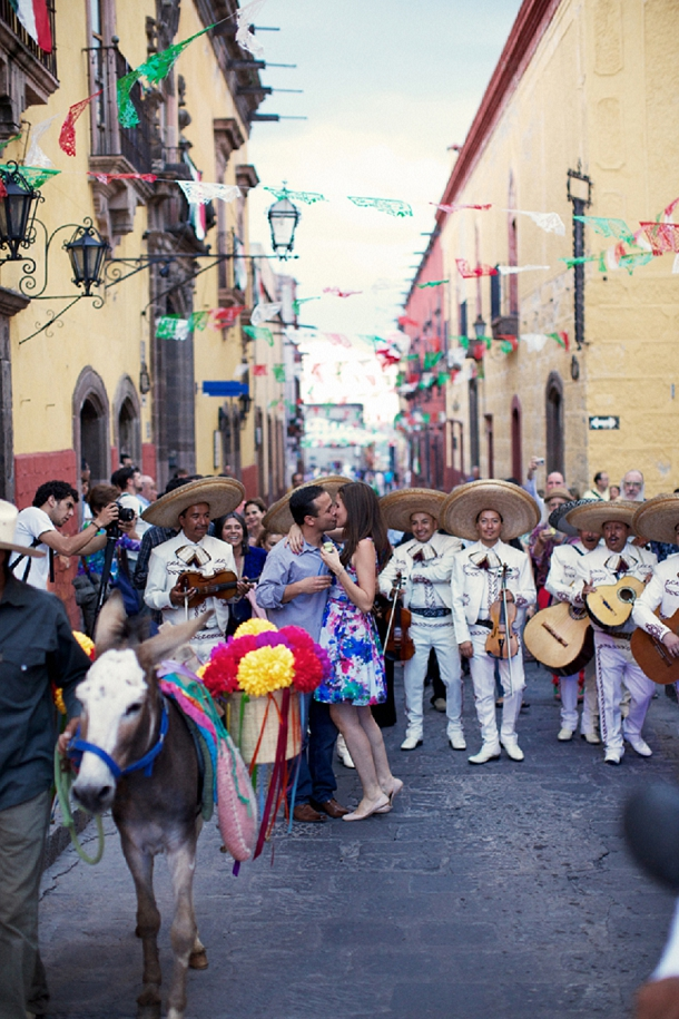 bloved-uk-wedding-blog-rustic-mexican-fiesta-charley-smith (49)