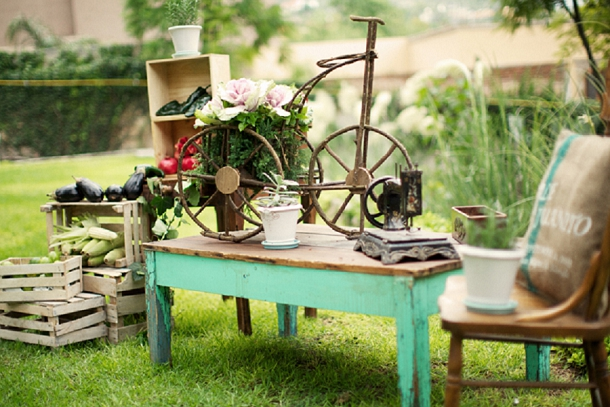 bloved-uk-wedding-blog-rustic-mexican-fiesta-charley-smith (53)