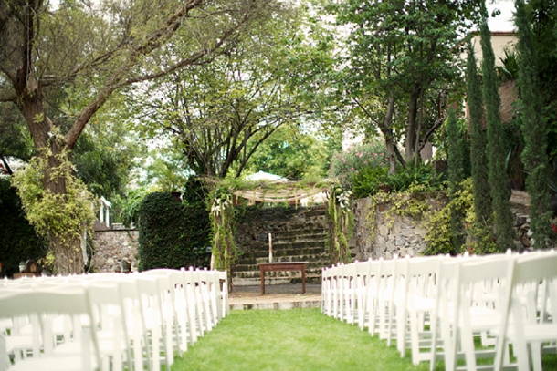 bloved-uk-wedding-blog-rustic-mexican-fiesta-charley-smith (55)