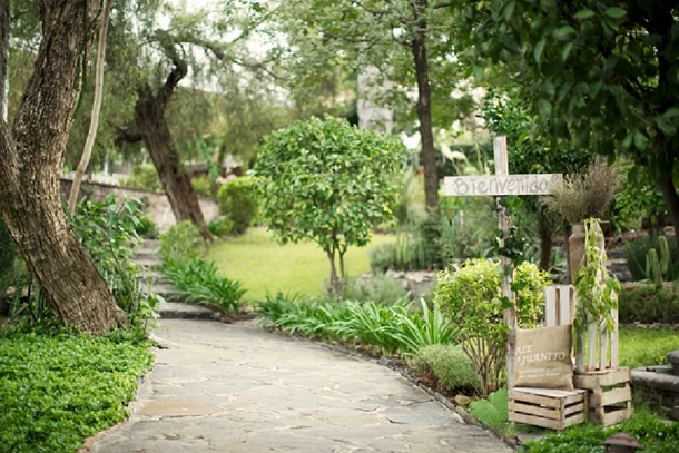 bloved-uk-wedding-blog-rustic-mexican-fiesta-charley-smith (56)