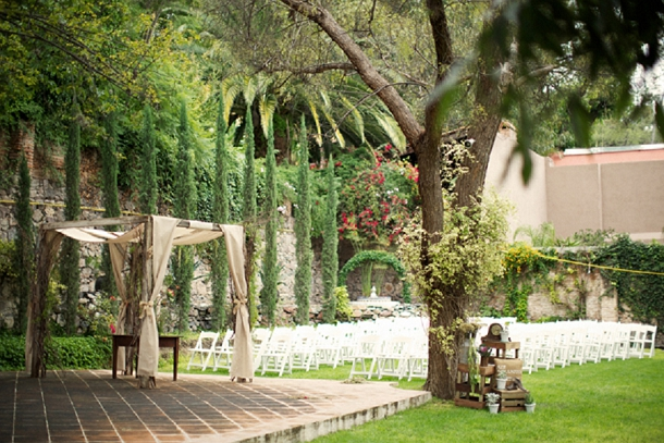 bloved-uk-wedding-blog-rustic-mexican-fiesta-charley-smith (57)