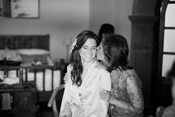 bloved-uk-wedding-blog-rustic-mexican-fiesta-charley-smith (59)