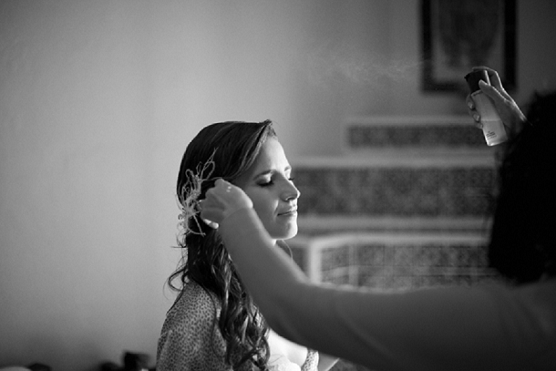 bloved-uk-wedding-blog-rustic-mexican-fiesta-charley-smith (60)
