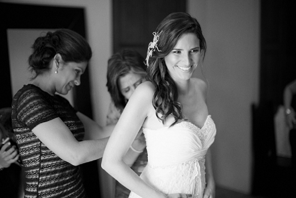 bloved-uk-wedding-blog-rustic-mexican-fiesta-charley-smith (61)