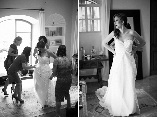 bloved-uk-wedding-blog-rustic-mexican-fiesta-charley-smith (62)