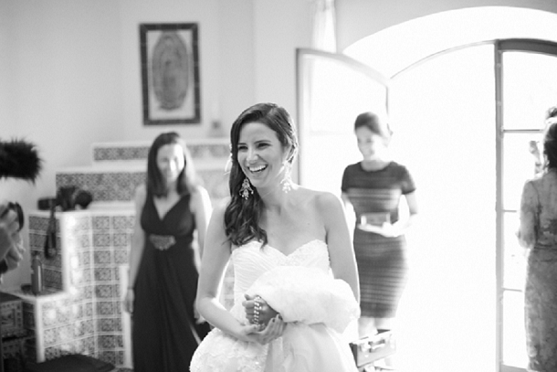 bloved-uk-wedding-blog-rustic-mexican-fiesta-charley-smith (65)