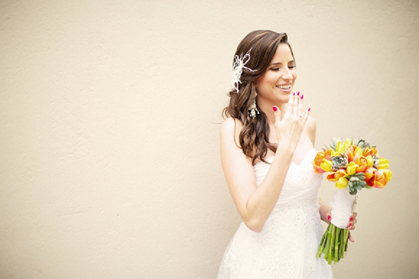 bloved-uk-wedding-blog-rustic-mexican-fiesta-charley-smith (66)