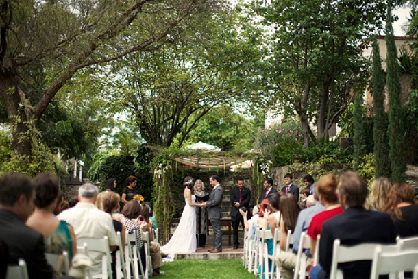 bloved-uk-wedding-blog-rustic-mexican-fiesta-charley-smith (69)