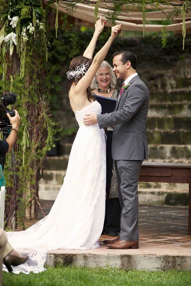 bloved-uk-wedding-blog-rustic-mexican-fiesta-charley-smith (70)