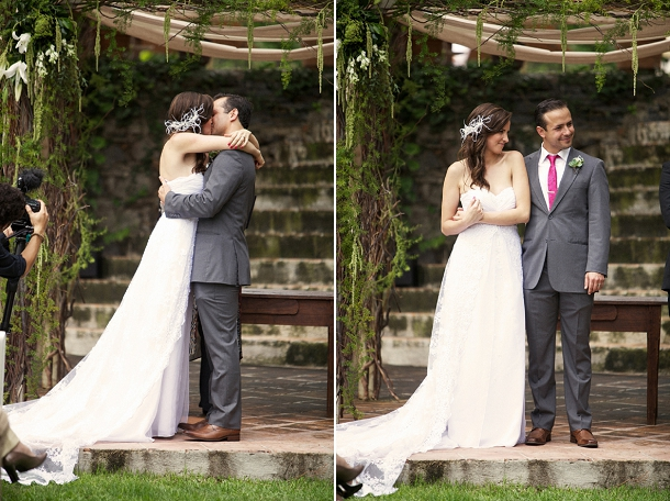 bloved-uk-wedding-blog-rustic-mexican-fiesta-charley-smith (71)