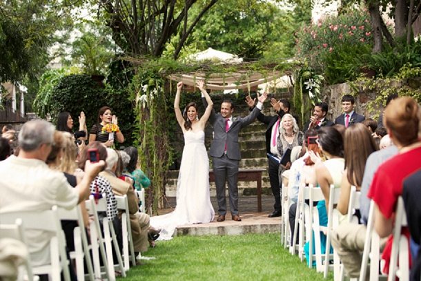 bloved-uk-wedding-blog-rustic-mexican-fiesta-charley-smith (72)