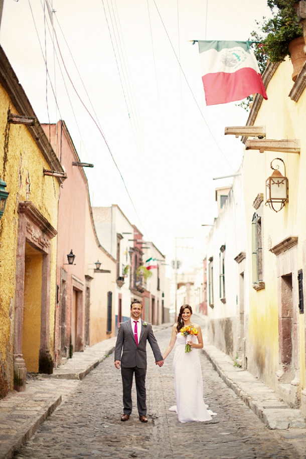 bloved-uk-wedding-blog-rustic-mexican-fiesta-charley-smith (73)