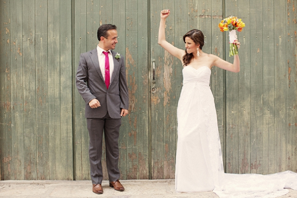 bloved-uk-wedding-blog-rustic-mexican-fiesta-charley-smith (74)