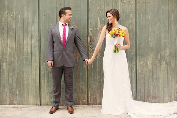 bloved-uk-wedding-blog-rustic-mexican-fiesta-charley-smith (75)