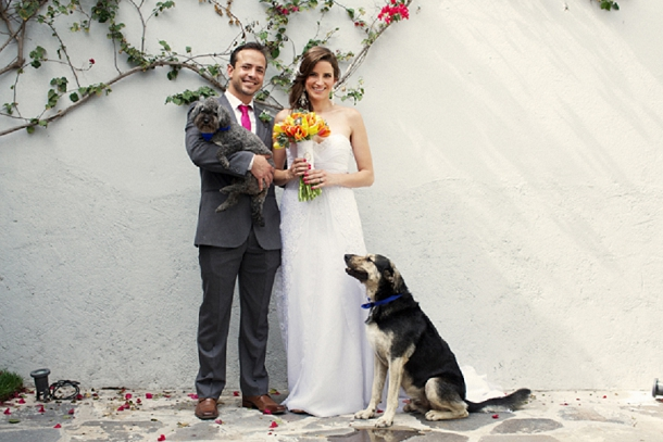 bloved-uk-wedding-blog-rustic-mexican-fiesta-charley-smith (77)