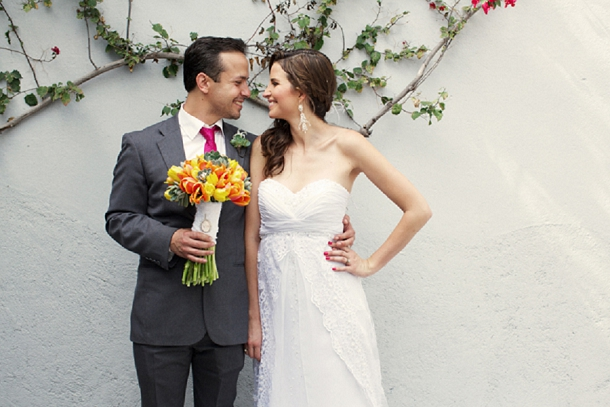 bloved-uk-wedding-blog-rustic-mexican-fiesta-charley-smith (78)