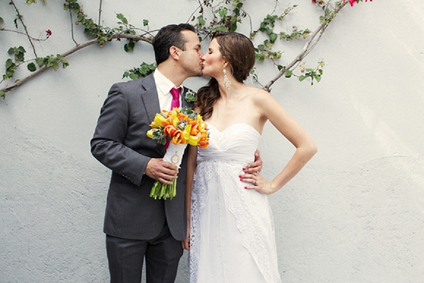 bloved-uk-wedding-blog-rustic-mexican-fiesta-charley-smith (79)