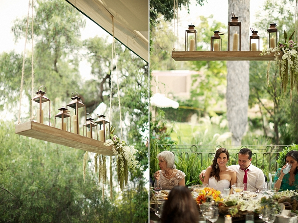 bloved-uk-wedding-blog-rustic-mexican-fiesta-charley-smith (81)