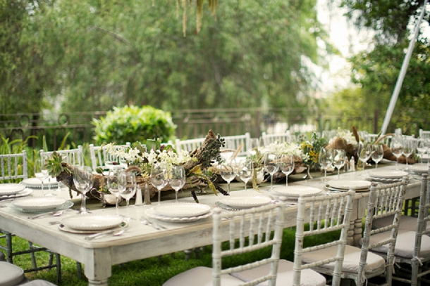bloved-uk-wedding-blog-rustic-mexican-fiesta-charley-smith (82)