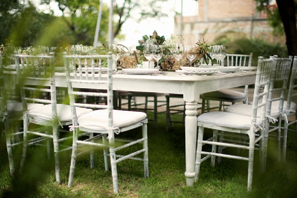 bloved-uk-wedding-blog-rustic-mexican-fiesta-charley-smith (83)