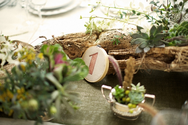bloved-uk-wedding-blog-rustic-mexican-fiesta-charley-smith (84)
