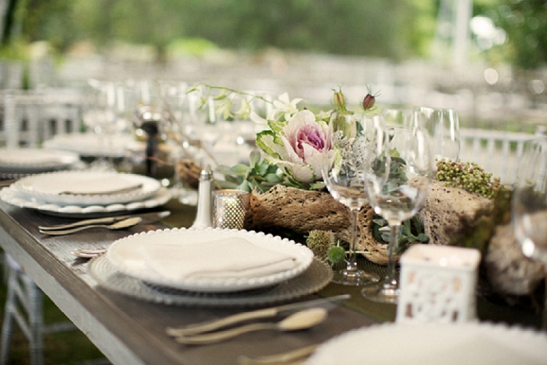 bloved-uk-wedding-blog-rustic-mexican-fiesta-charley-smith (86)